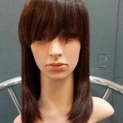 24D4963E ( PIN BBM )   Harga Wig Wanita Keren   Jual Wig Wanita Dan Pria
