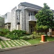 Rumah Di Cluster Lotus Summarecon Bekasi