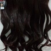 24D4963E ( PIN BBM )   Jual Wig Wanita Keren Murah   Jual Wig Wanita