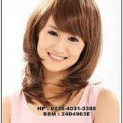 24D4963E ( PIN BBM )   Jual Wig Wanita Lazada   Jual Wig Wanita Lengkap