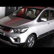 Dealer Wuling Bekasi Confero Mobil Keluarga Handaaal