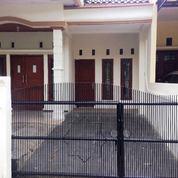 Rumah Siap Huni Dalam Komplek Di Jatiwaringin Pondok Gede