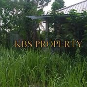 Tanah Lokasi KM 17 Arah Uban - Tanjungpinang