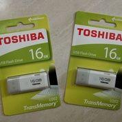 TOSHIBA Hayabusa Usb Flashdisk 16GB ORIGINAL # Komputer Laptop