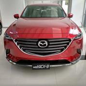 Harga Terbaik Dan Termurah Mazda Cx-9 Khusus Bulan Ini