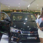 Dealer Wuling Bekasi Promo DP 20 Juta