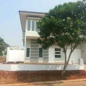 Rumah 2lt Siap Huni Graha Taman Pelangi BSB