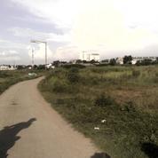 KAVLING MURAH - Tanah 29 Ha Di Daerah Narogong Bekasi Cocok Untuk Pembangunan Apartement