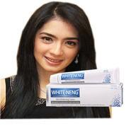 Cream Wajah White Neng