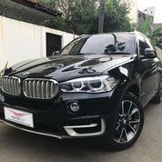 BMW X5 NEW Model TDP 325jt Warrnty ATPM Full Parts 2016 KM.6000 Full Ori