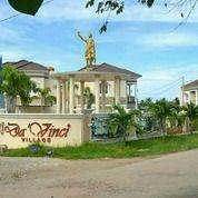 Rumah Di Palembang. Lokasi Strategis Dekat Bandara. Hanya Dengan Angsuran Rp.233.333/Hari *)