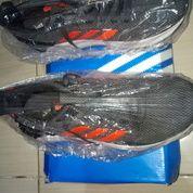 Adidas Running Original