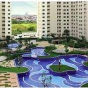 Apartement Educity UNIT TERBATAS Harga Murahhh