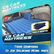 Kasur Mobil /Car Mattress