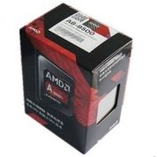 Processor AMD AM4 Bristol Ridge A6 9500 3.8G # Komponen Komputer
