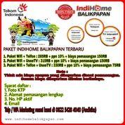 Indihome Balikpapan Promo Juli 2018