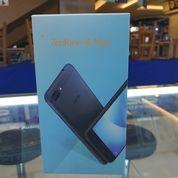 Zenfone Max (Zl554kl)