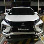 Mitsubishi Bandung-Ready Xpander Bandung - Pajero-Outlander-L300-Info 081222342498
