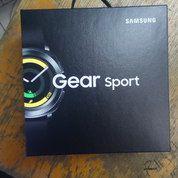 Jam Tangan Samsung Gear Sport