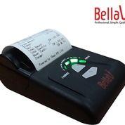 Printer Bluetooth BellaV Support Paytren Kudo IReap Android DLL