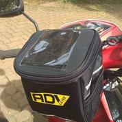 Tas Motor Depan (Dashbag) ADV Gear