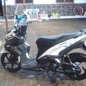 Motor Yamaha GT Xeon 1 25