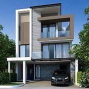#A0545 Rumah Baru Minimalis On Progres Harewood Royal Residence 2,5M/Nego