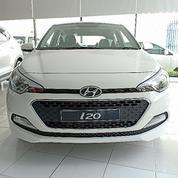 Hyundai I20 MT 2016 Harga Clearance Sale Diskon Melimpah