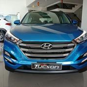 Harga Hyundai Tucson XG Gasoline 2018 Promo Dan Diskon Melimpah