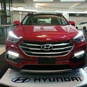 Hyundai Santa Fe CRDI NIK 2016 Harga Clearance Sale Habisin Stock Lama