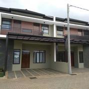 Rumah Baru GRAND SATURNUS Margahayu Bandung