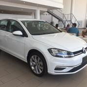 About Volkswagen Indonesia Golf TSI VW Indonesia