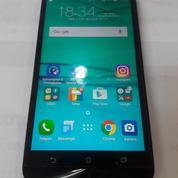 Asus Zenfone Selfie 3/32 Layar FHD Gorilla Glass 4