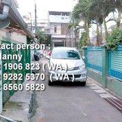 Rumah 1.5 LT Di Pondok Kopi Jakarta Timur Harga Nego