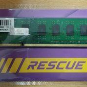 V-Gen Rescue RAM PC DDR3 2GB PC-12800