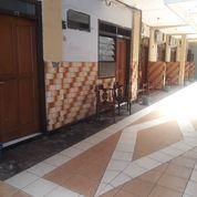 Hotel Murah Di Surabaya (BUKAN HOTEL BEBAS)