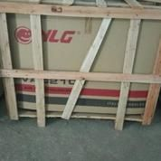 Kompresor Angin 2 HP NLG