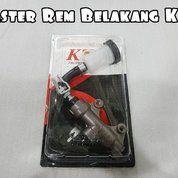 Master Rem Belakang KTC