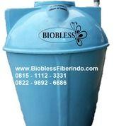 Septictank Ramah Lingkungan Biobless