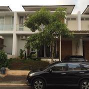 Rumah Siap Huni Tipe Cornella Ivy Park Citraland BSB