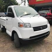 Suzuki APV Mega Carry Pickup Siap Pakai