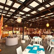 Condotel Ramada Full Furniture