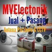 AntenaTv Digital    Parabola Digital Jasa Instalasi Pasang Bogor