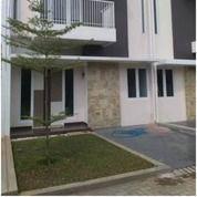 Cathlinya Residence Siap Huni 2 Lantai Di Ciater Serpong BSD City