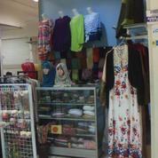 Stand Di Cito Mall Surabaya