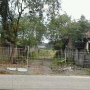 Tanah Jln Ranca Iyuh Panongan Cikupa Tangerang