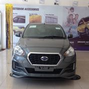 ALL NEW DATSUN GO MERDEKA