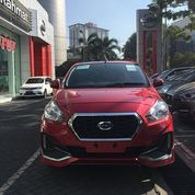 ALL NEW DATSUN GO+ MERDEKA