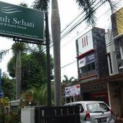 Hotel Di Kota Banjar