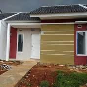 Rumah Murah Cileungsi Bogor